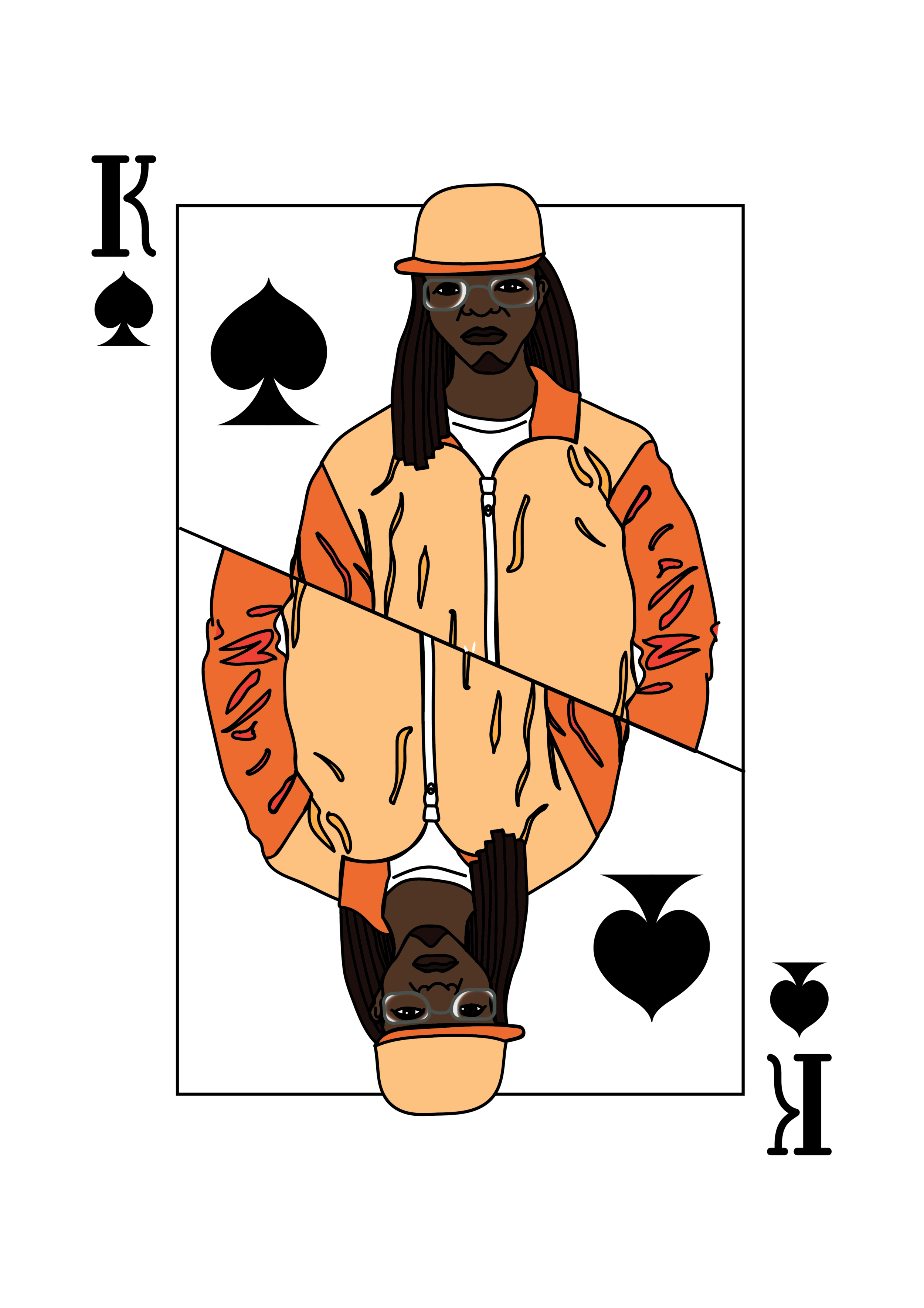 deck of cards-05.png
