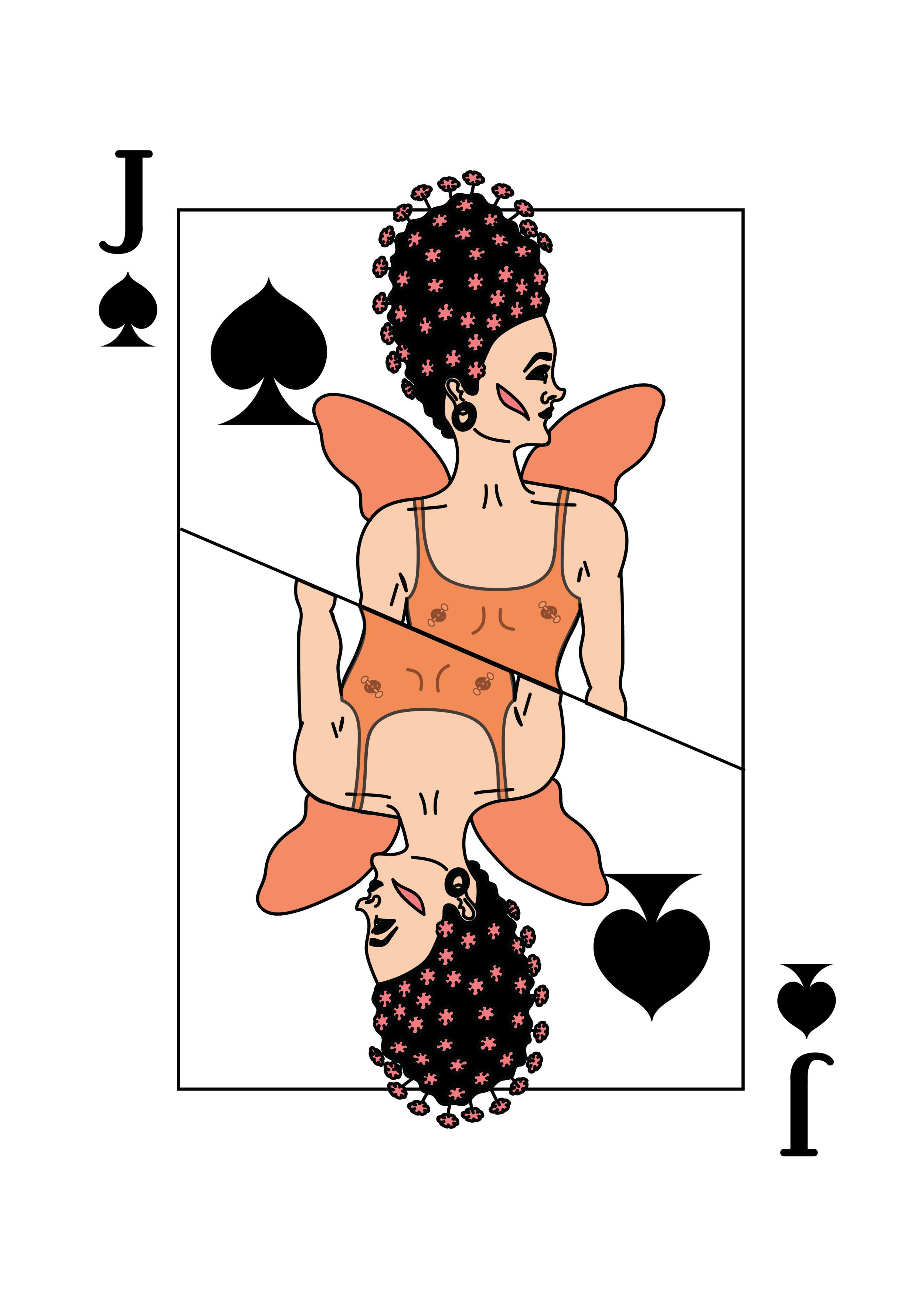 deck of cards-10.png