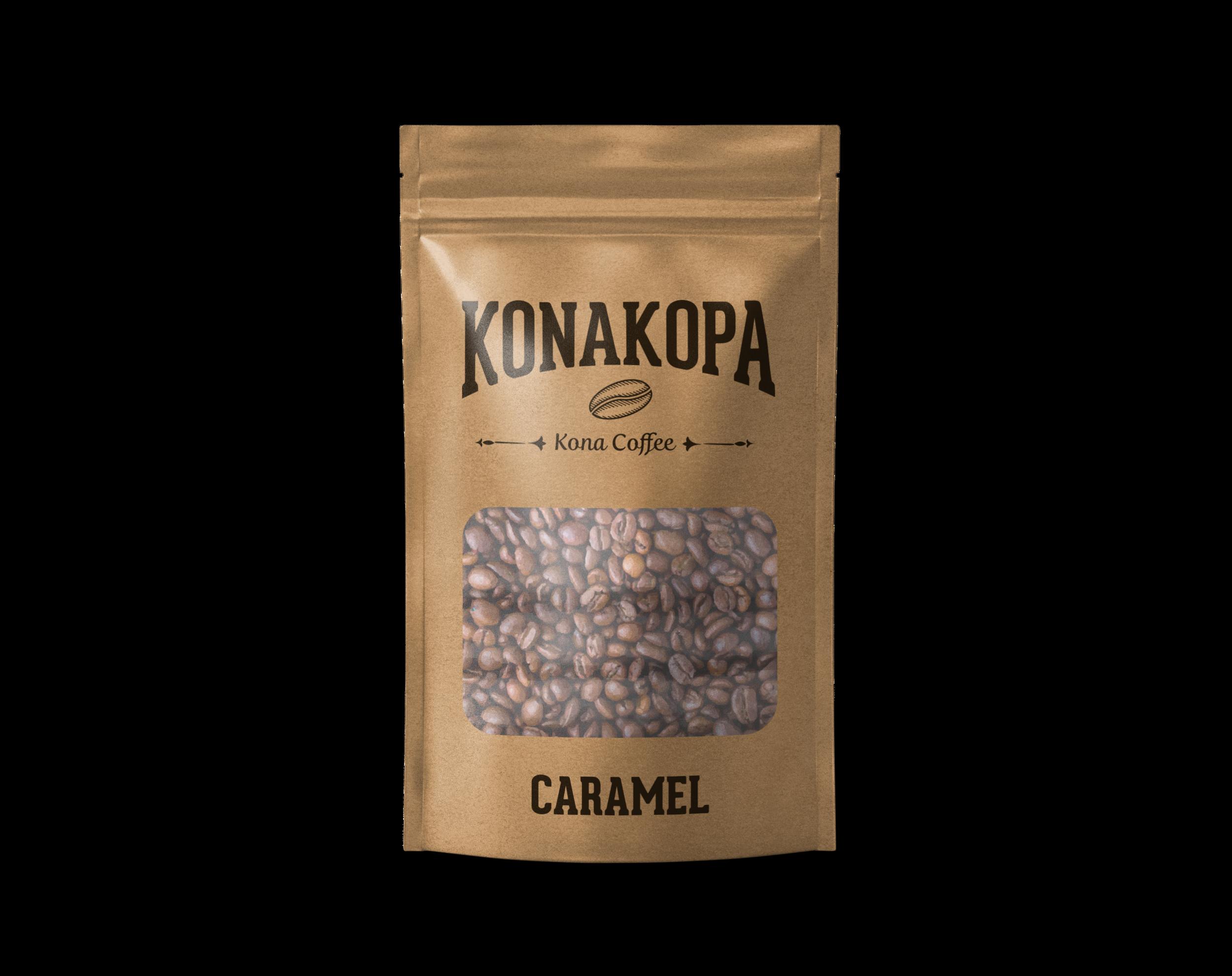 konakopa caramel package.png