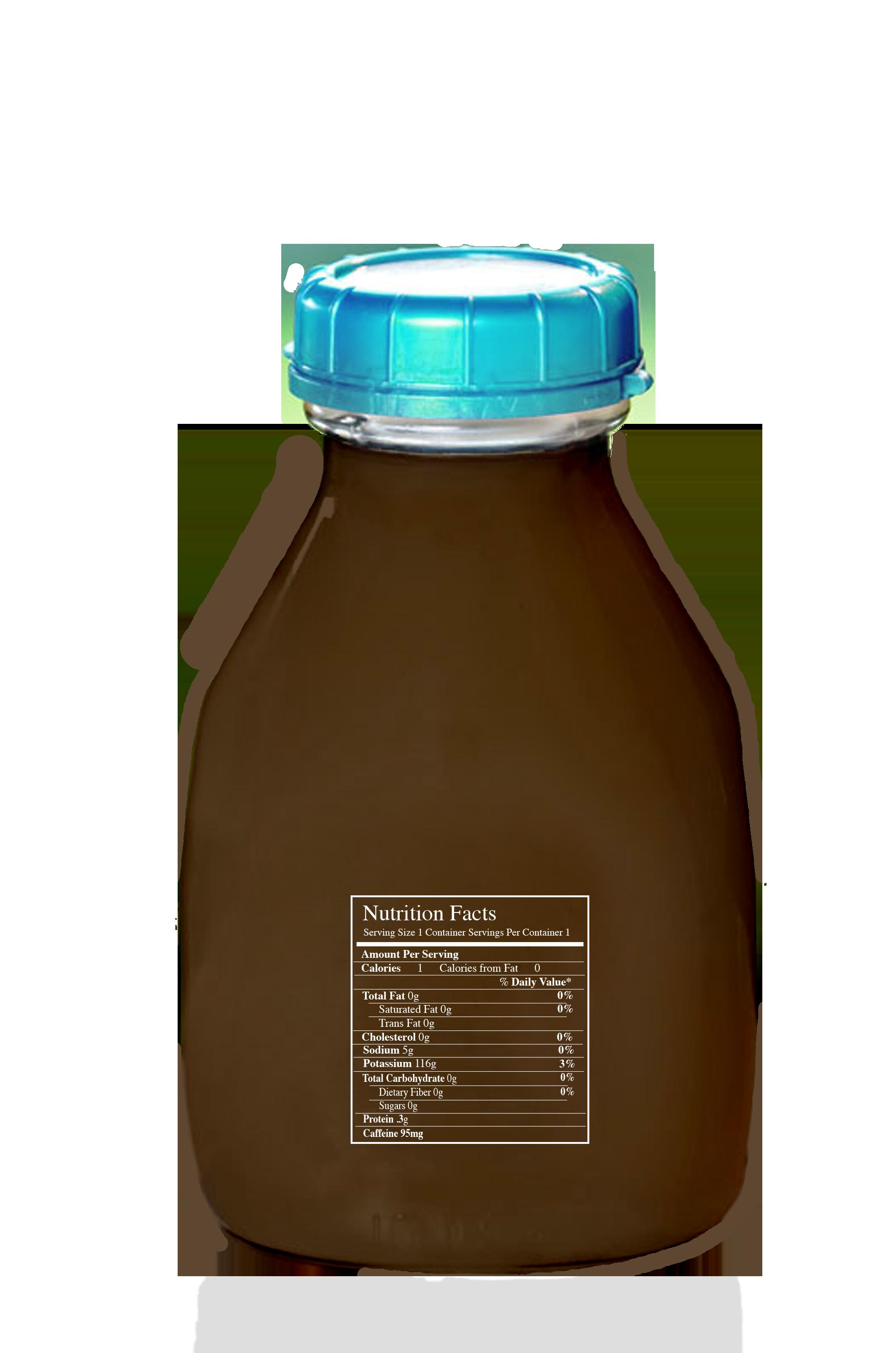 qahwa photo mockup bottle back transparent background.png