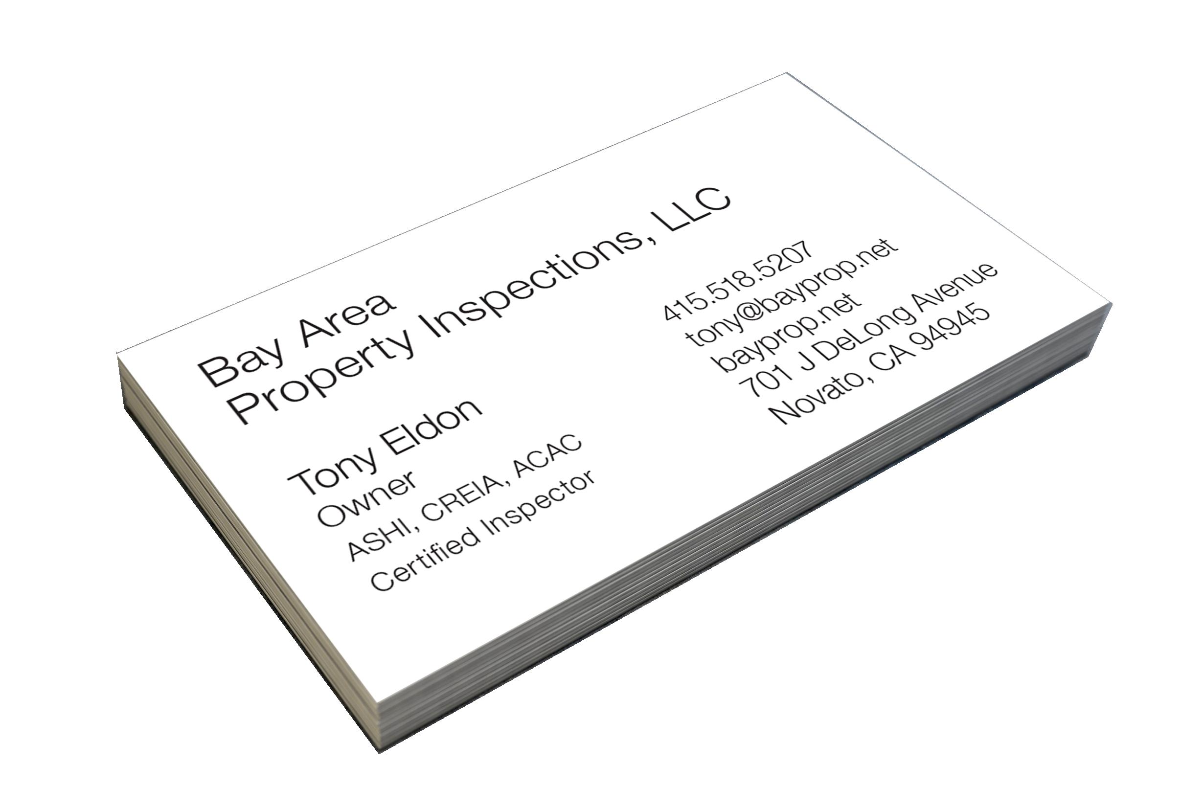 bapi business card mockup front.png