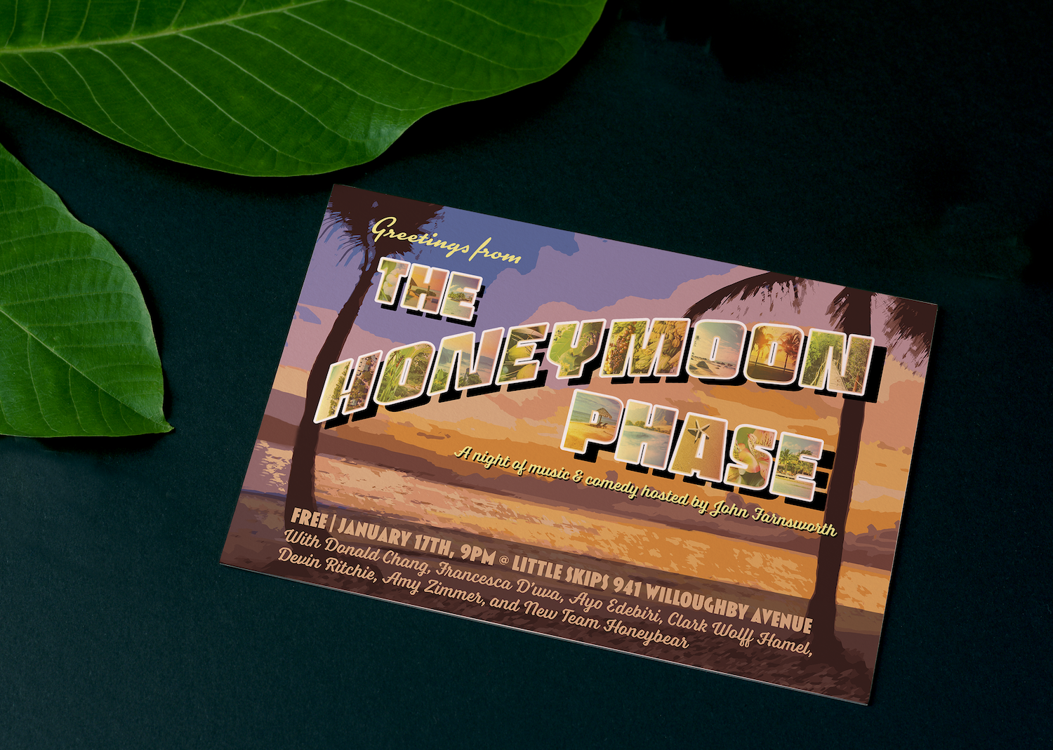 jan postcard mockup.png