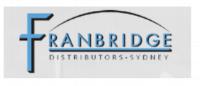 Franbridge Distributors Logo.png