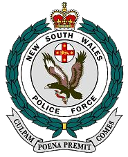 NSW_Police_Force.png