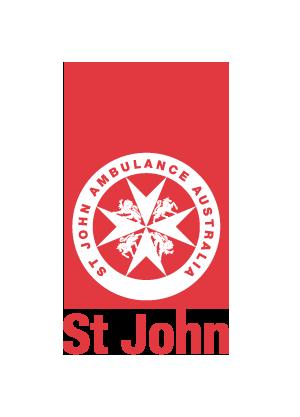 St-John-Ambulance-Australia-Logo.png