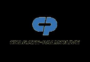 ColgatePalmolive.png