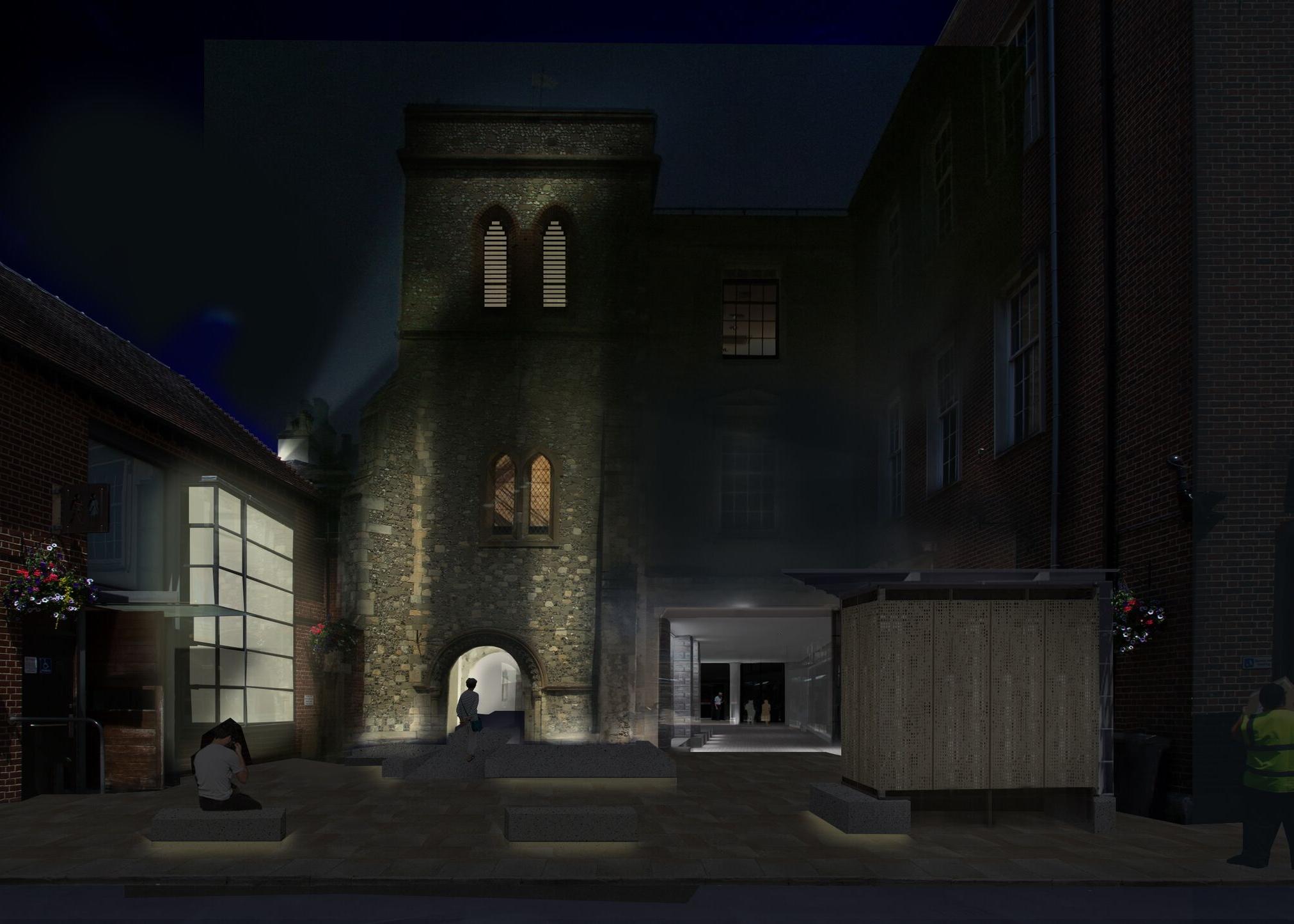 171023 Market Lane Night view_preview.jpg