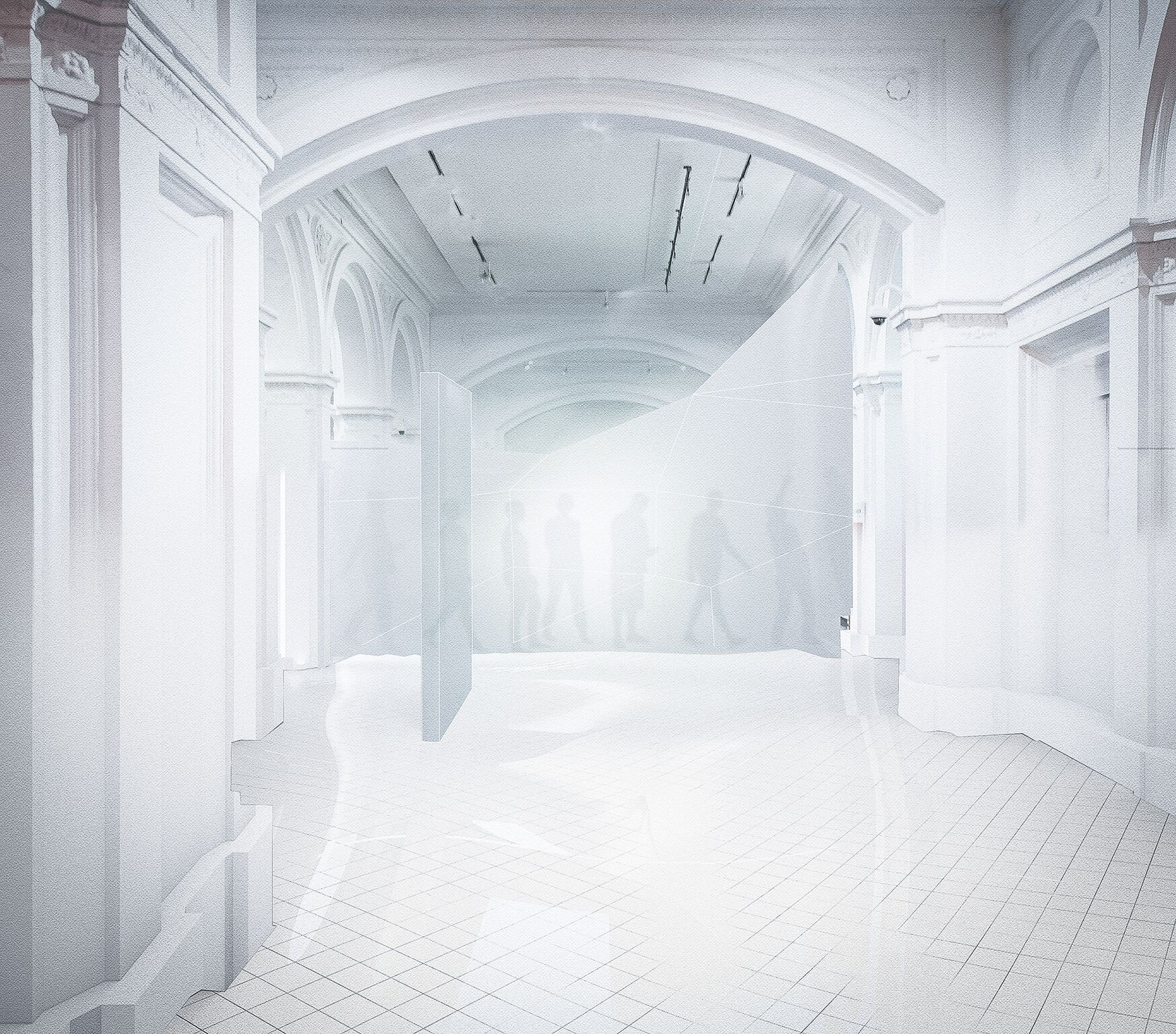 Tiled Floor White_preview.jpg