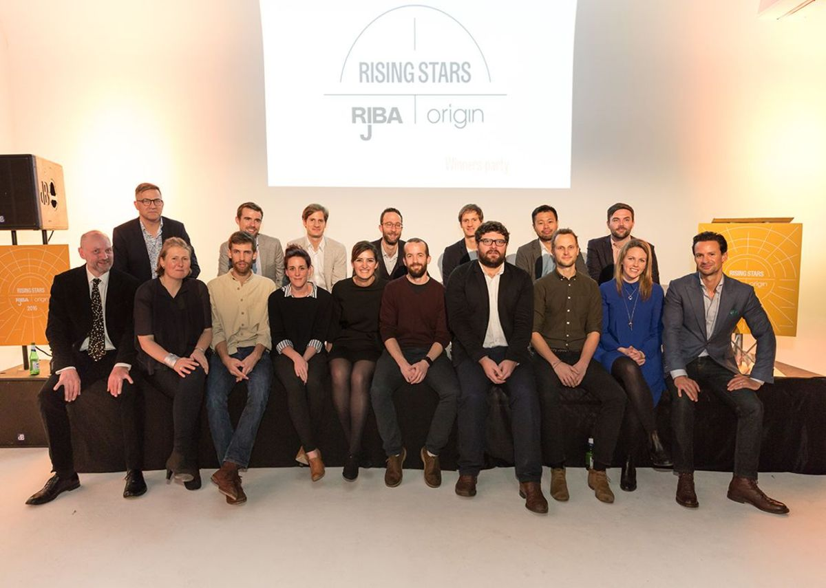 ribaj-rising-stars-2012-with-the-riba-journal-s-hugh-pearman-and-eleanor-young-sitting-far-left-in-front-of-roger-hawkins-plus-ben-brocklesby-from-origin-far-right.jpg