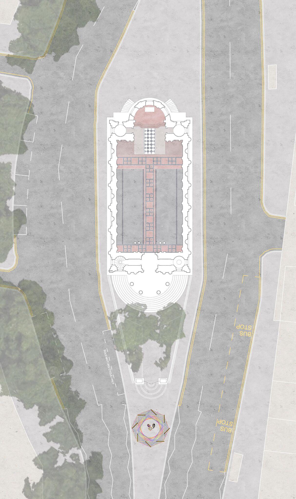 masterplan with floor - crop_preview.jpg