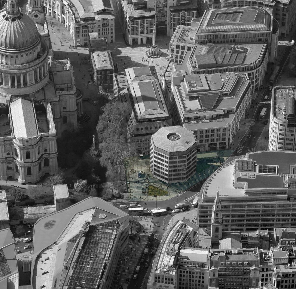 Aerial View of St Pauls_preview.jpg