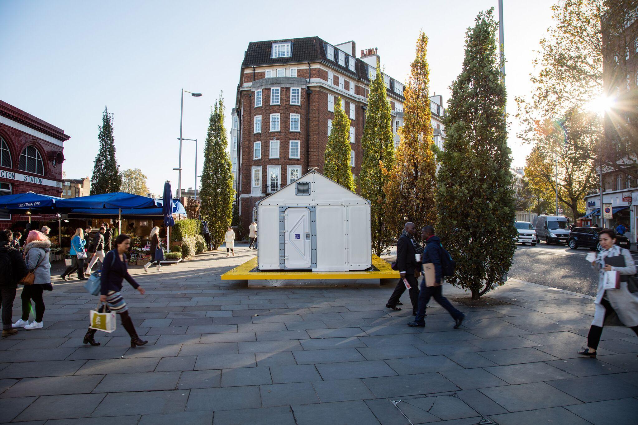 ikea-refugee-shelter-design-museum-installation-news-london-uk_dezeen_2364_col_5_preview.jpg