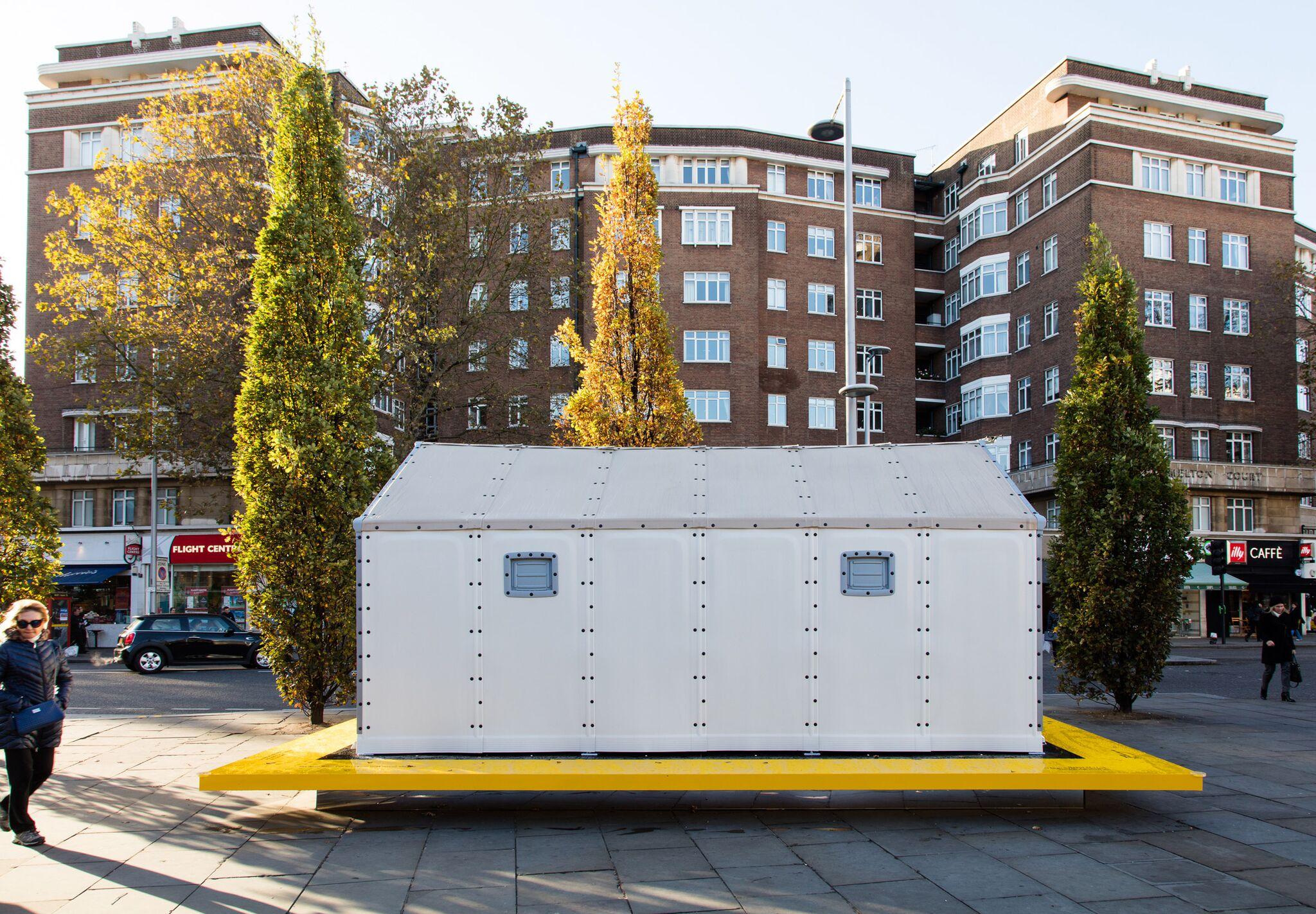 ikea-refugee-shelter-design-museum-installation-news-london-uk_dezeen_2364_col_2_preview.jpg