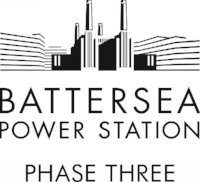 BPS_Phase Three Logo_AW.JPG