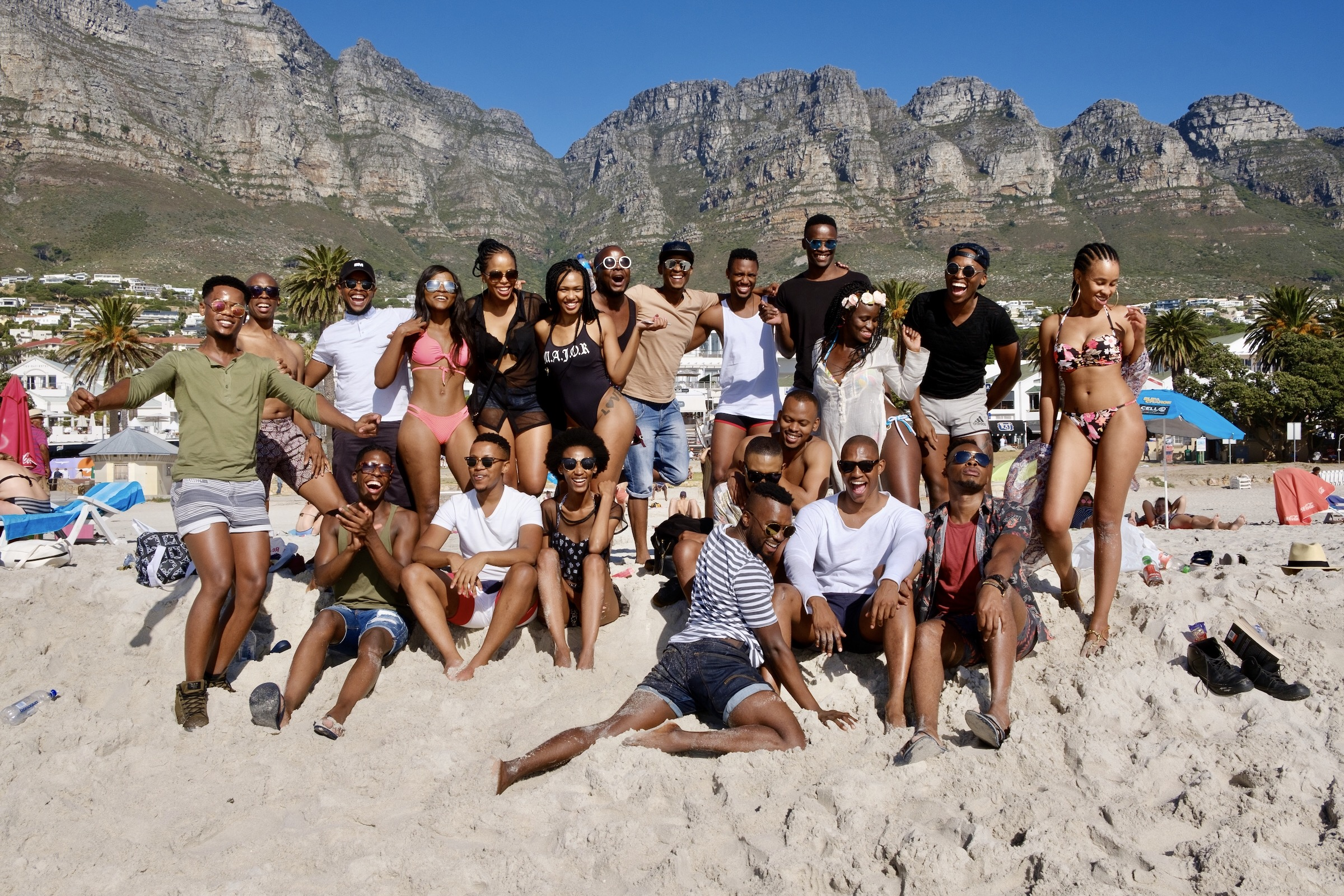 Team DNA in Camps Bay.jpg