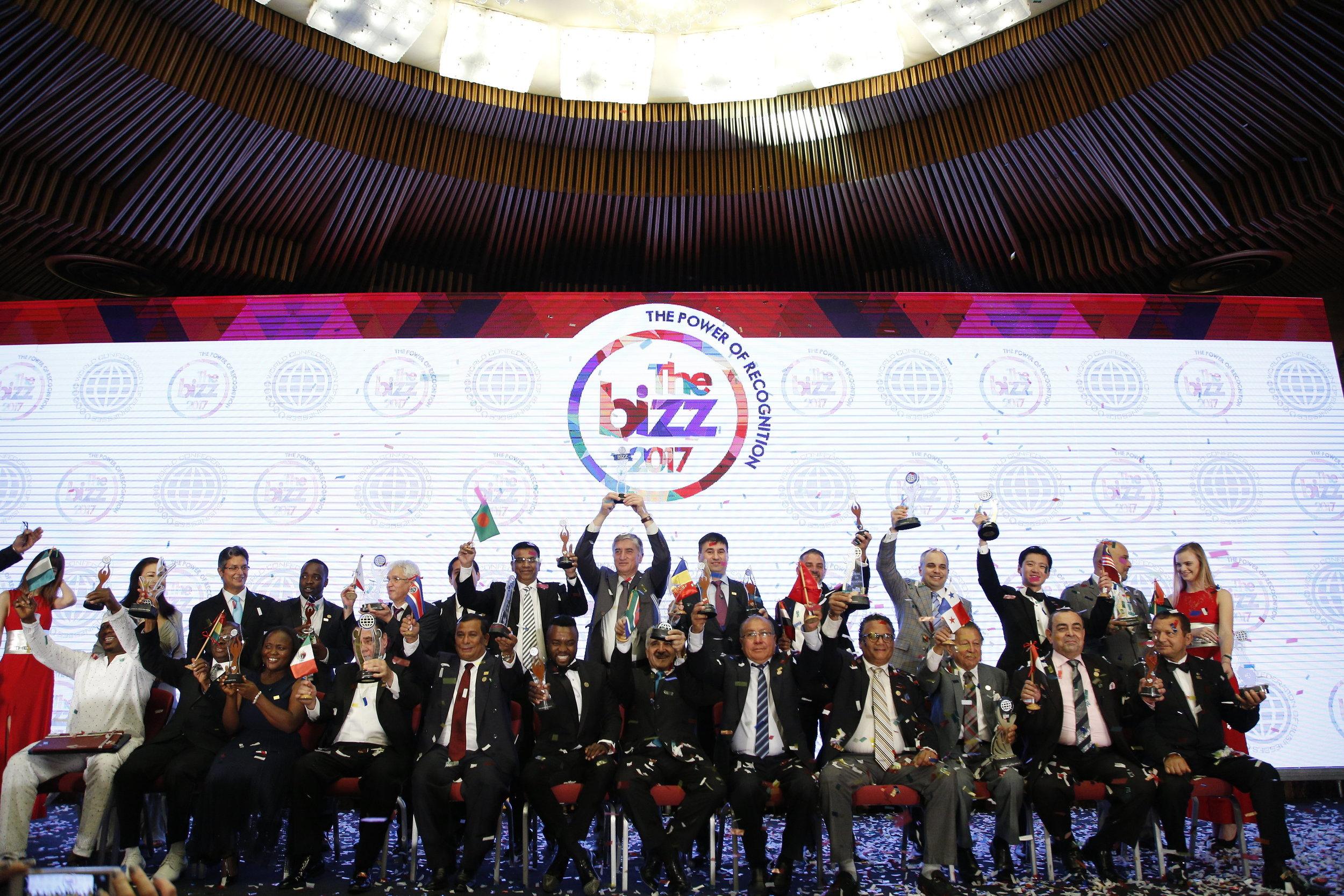 Bizz Winners 2017 - Group Shot.JPG