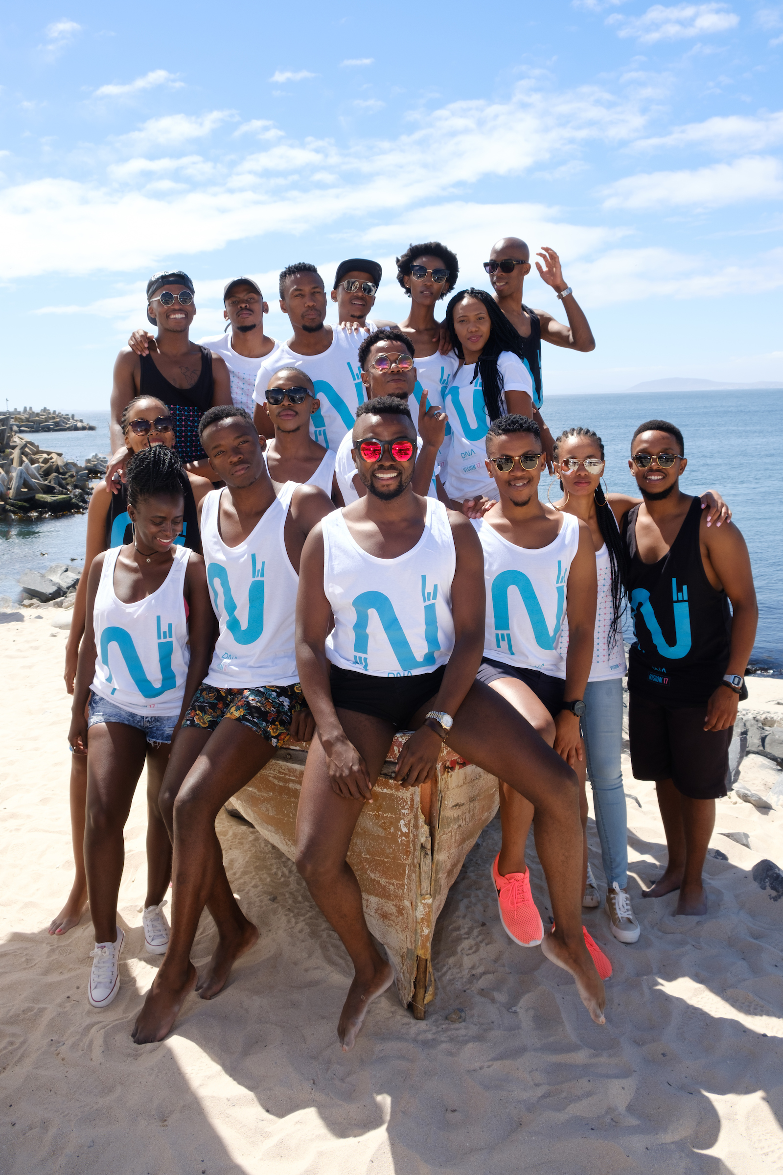 Team DNA in Cape Town.JPG