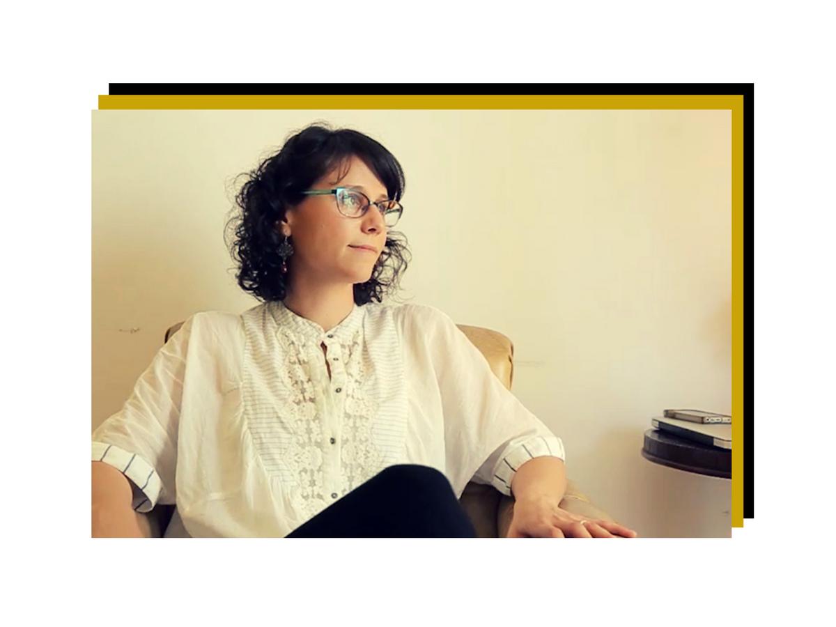 psychologist buenos aires - bicultural psychologist.png