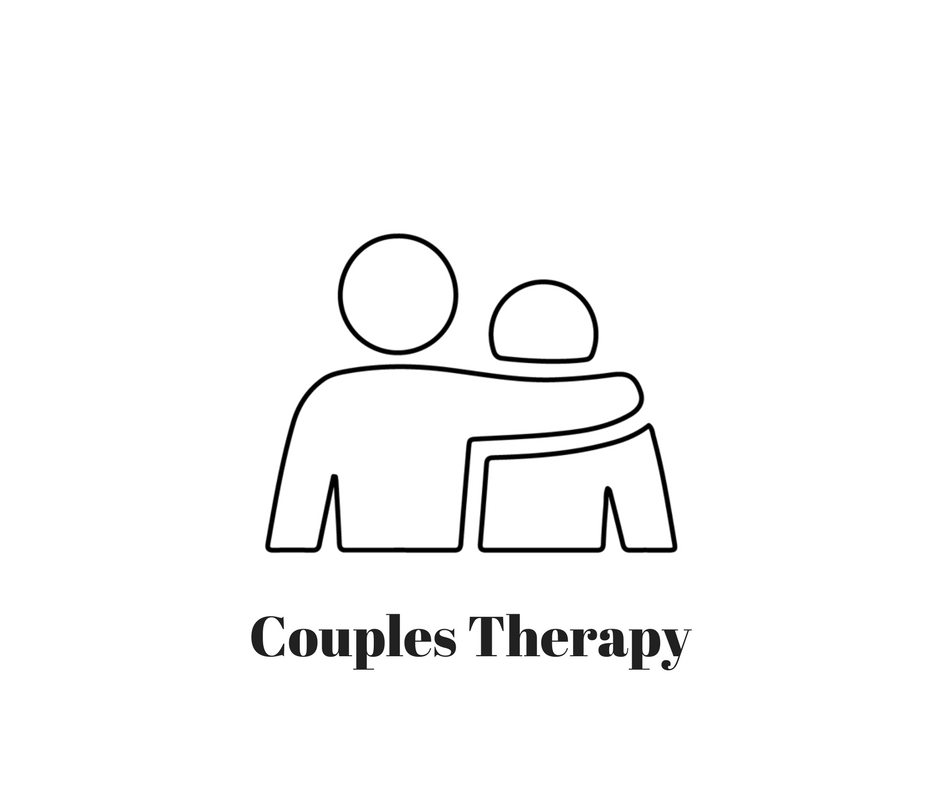 Couples therapy buenos aires.png