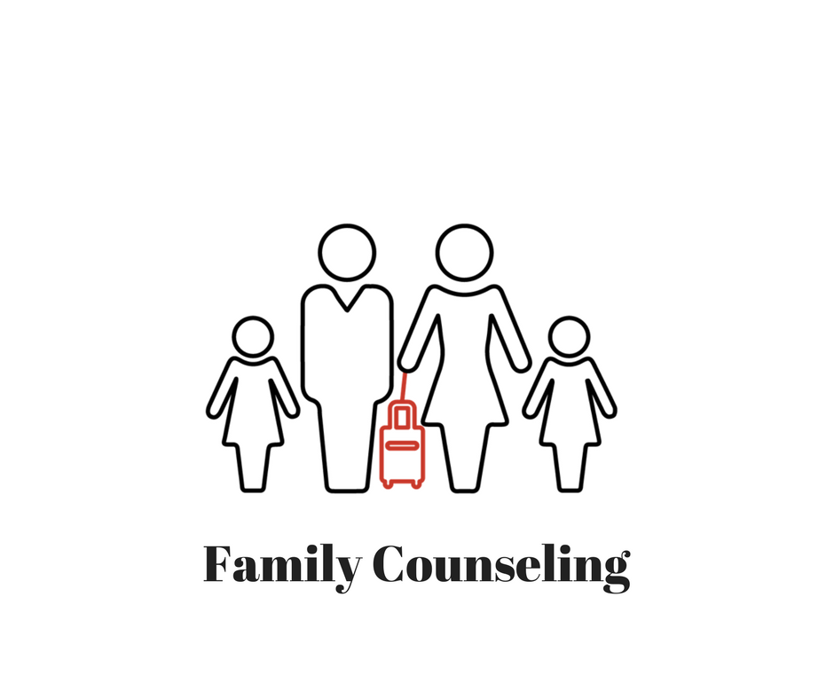 family psychologist buenos aires.png