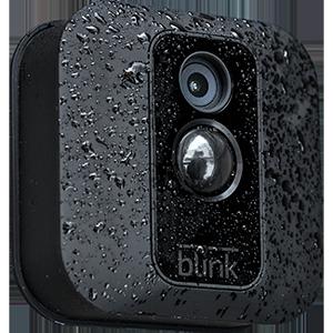Blink_XT_pack2_300x300._CB495853431_.png