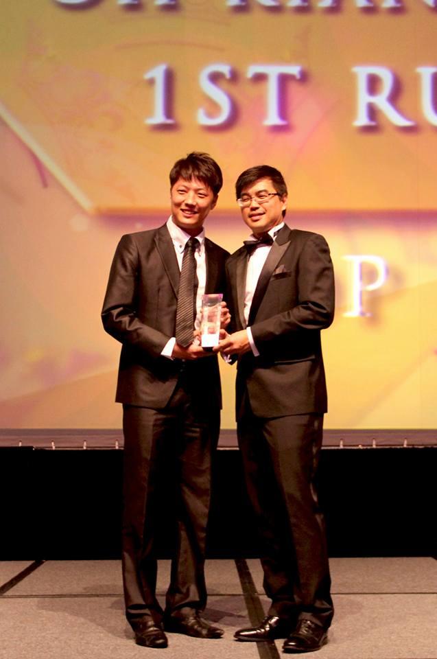 alan award 2.jpg