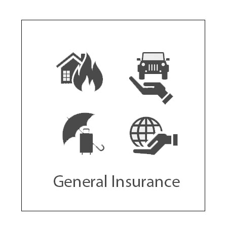 Your one-stop service when planning for Maid Insurance, Motor Insurance, Home Insurance & Travel Insurance.