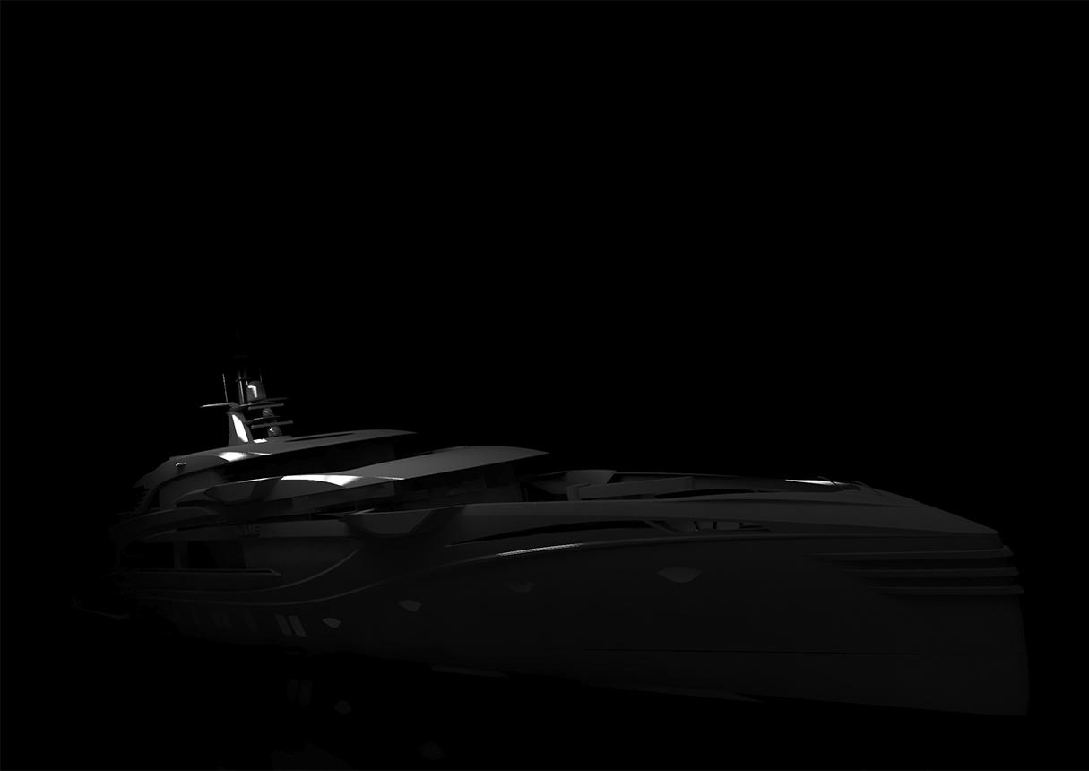 471_Phi Yacht [CGI]  (5).jpg