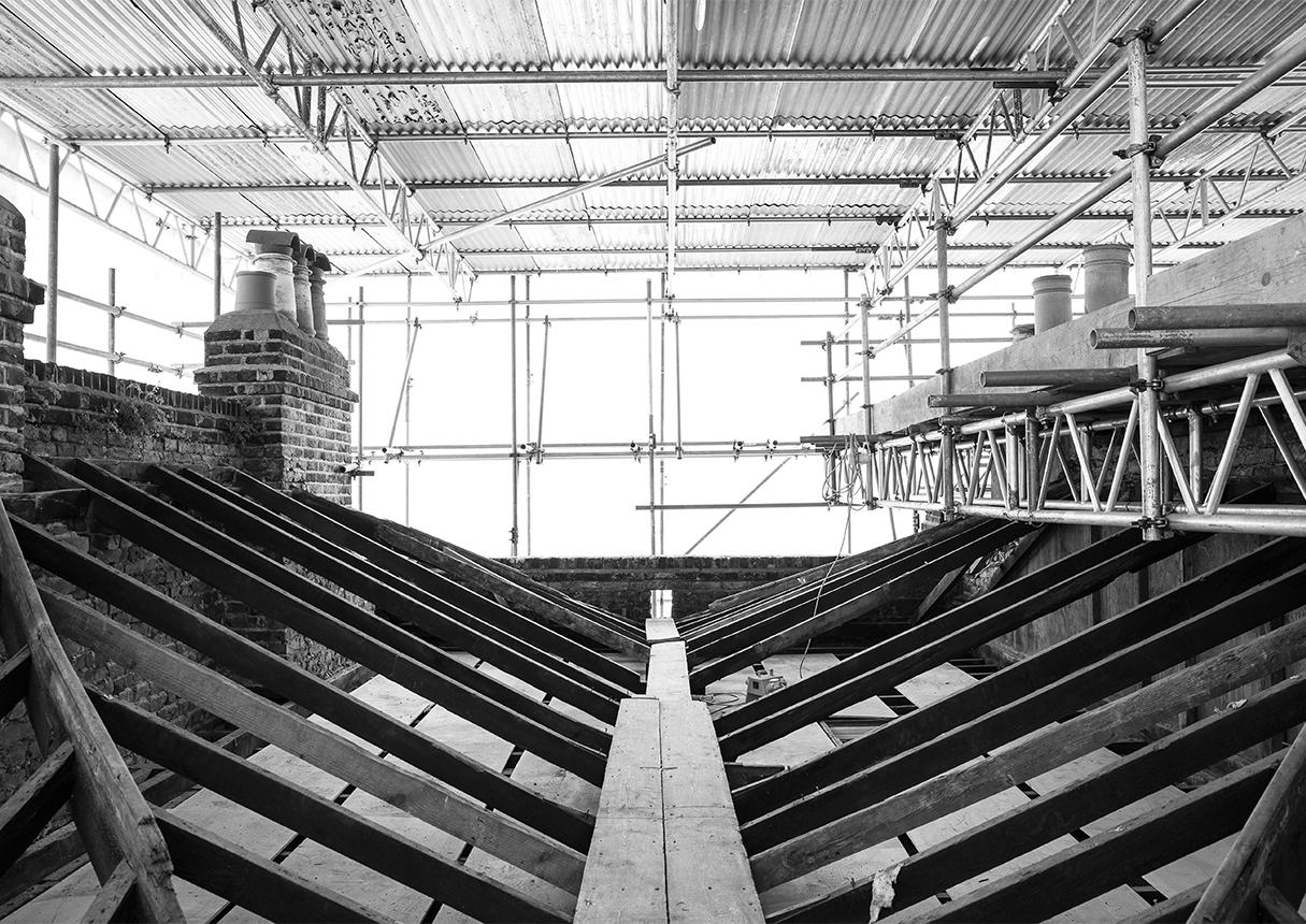 100_44-46 Bedford Gardens Construction [HR] (60).jpg