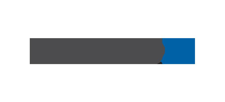 Northcap_General_Logo.png