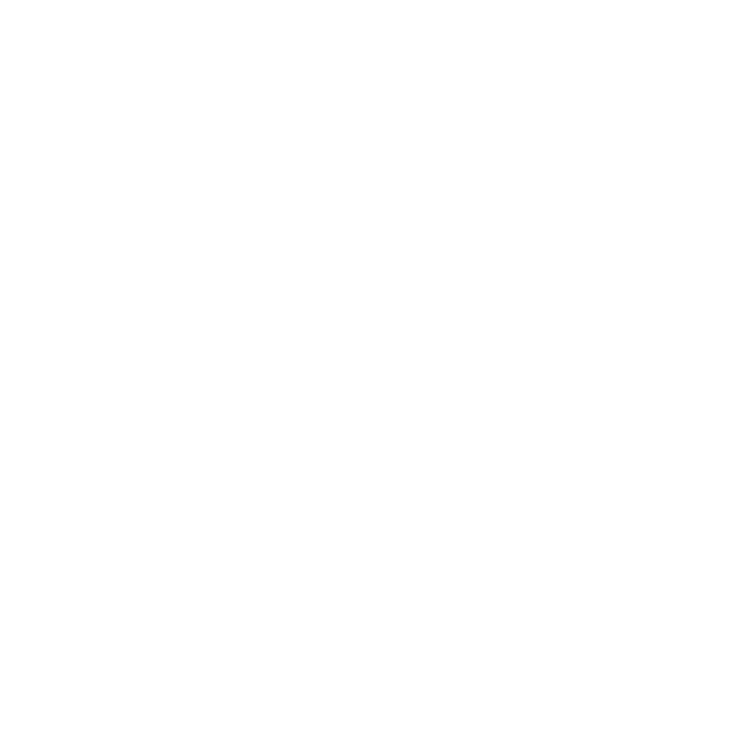 Residential_Insignia.png