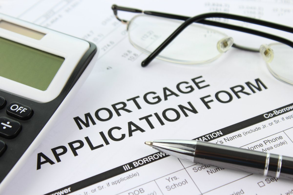 application-mortgage.png