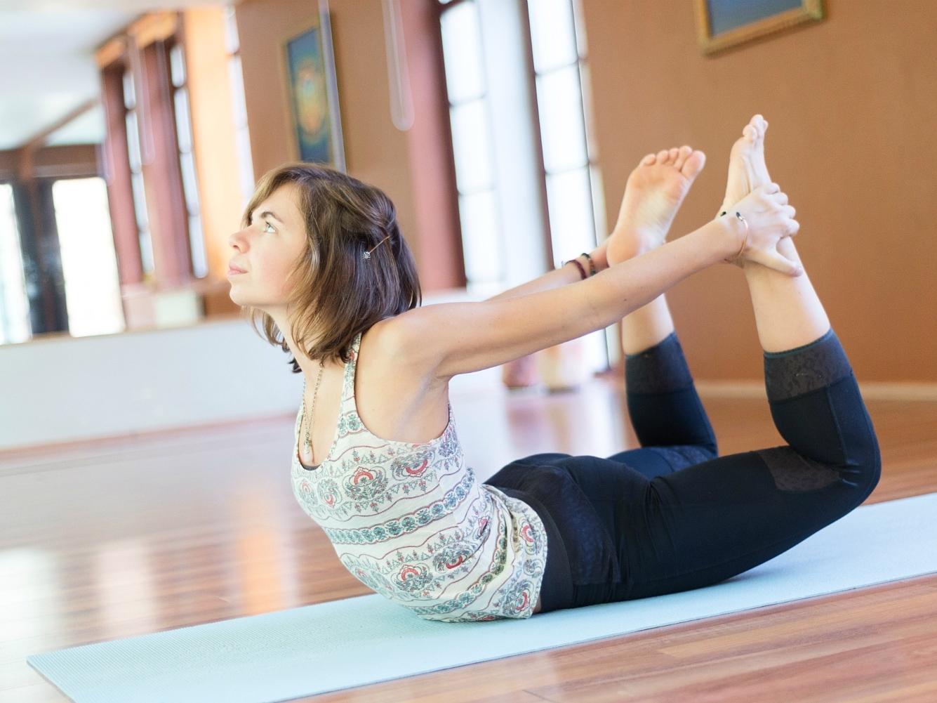 yoga-poses-prague.jpg
