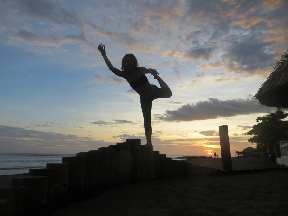 yoga-positions-balance.jpg