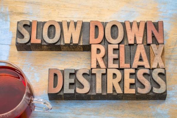 slow down, relax, destress.jpeg