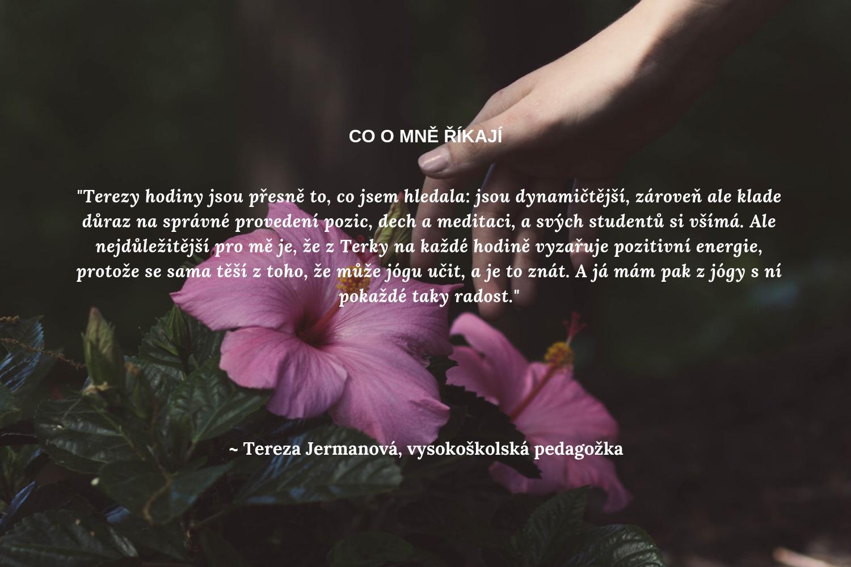 Terka J. lekce.png