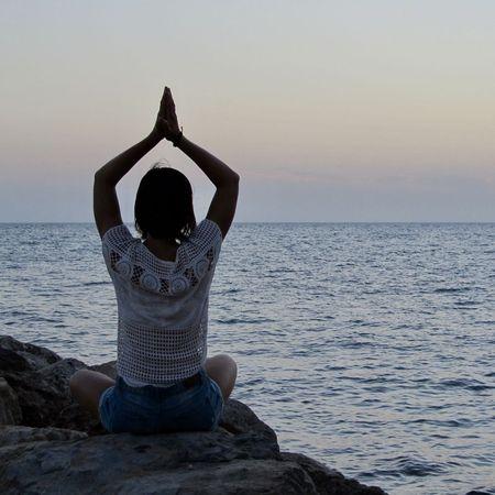 meditace-v-praxi.jpg