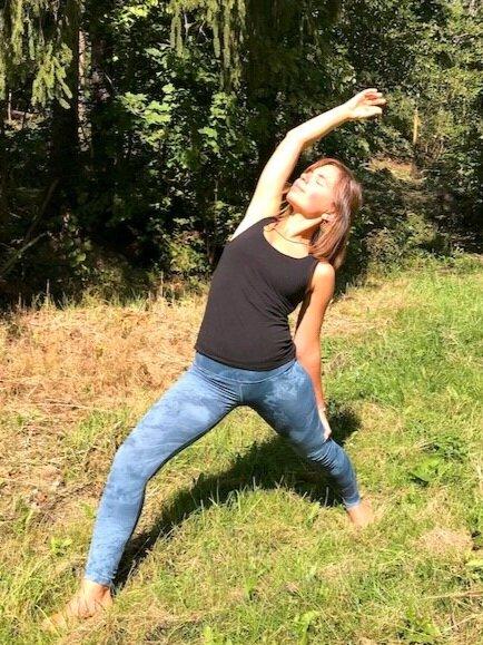 joga-mindfulness-pobyt