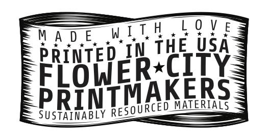 Flower-City-Printmakers-indicia-1.5in.jpg