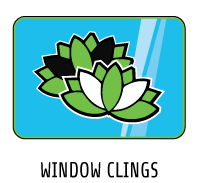 WINDOW CLING.png
