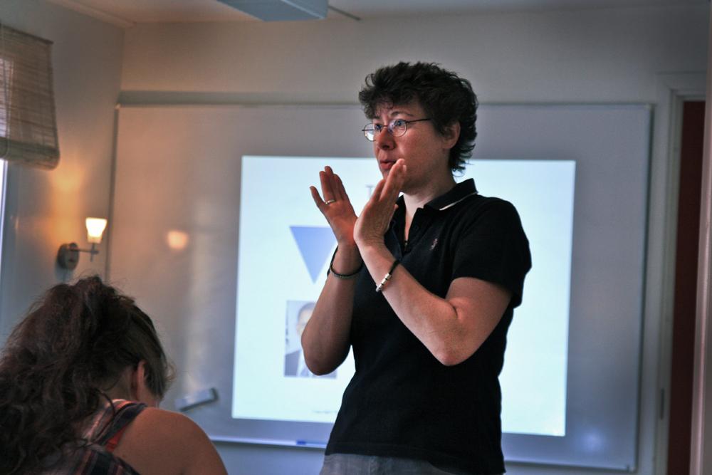 Vill ni ha en annorlunda kick-off? Är ni en grupp terapeuter som behöver ny inspiration? Är ni en förening som anordnar intressanta föreläsningar för allmänheten? Neosoma skräddarsyr föreläsningar i Face Reading.