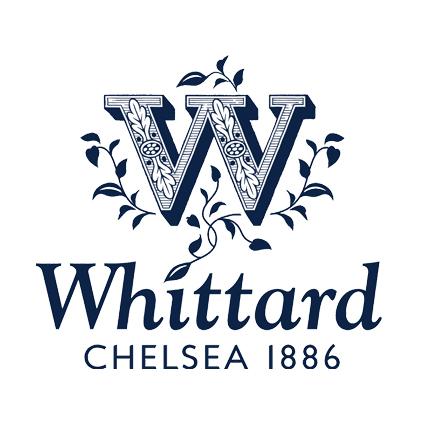 Whittard.jpg