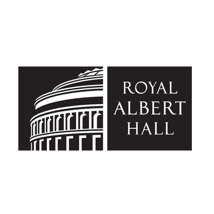 RoyalAlbert.jpg