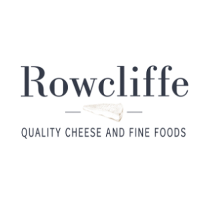 Rowcliffe.jpg