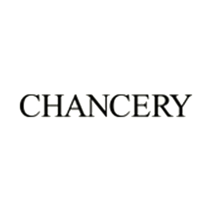 Chancery.jpg