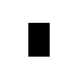 pletoricadesigns_icons_responsivo.png