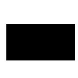 pletoricadesigns_icons_squarespace.png