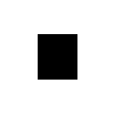 pletoricadesigns_icons_abrefacil.png