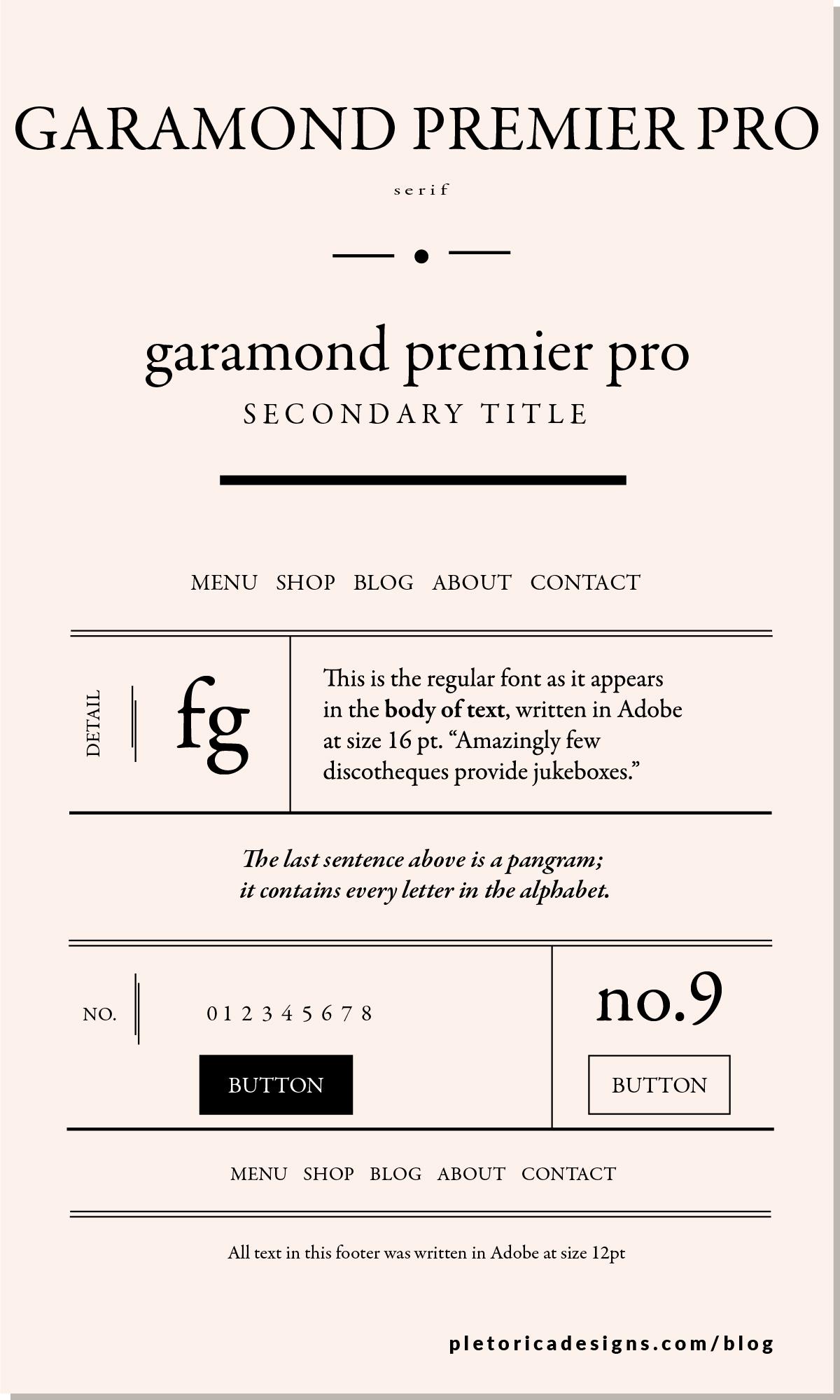 POSTER_GaramondPremierProArtboard 2.jpg