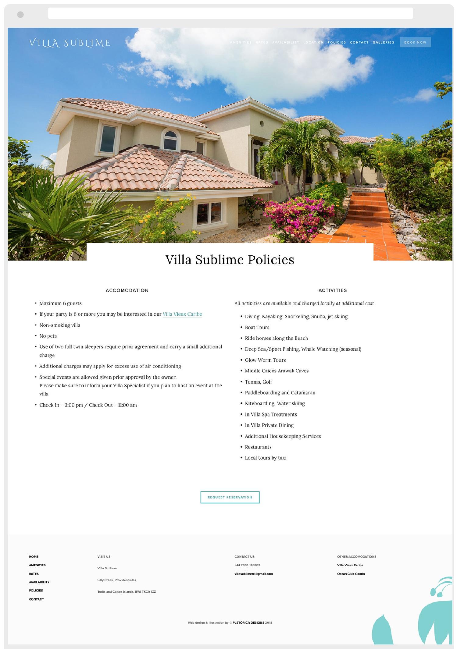 VillaSublimeThe Pool.png